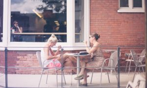 Gold Coast Eating Disorders Outpatient Service
