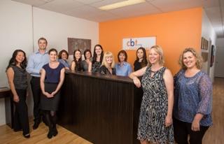 Gold Coast Psychologist Team Photo.jpg