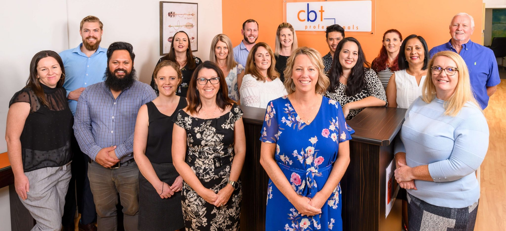 Gold Coast Clinical and Child Psychologists