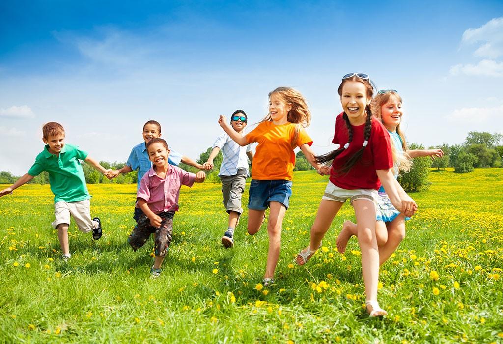 Child Psychologists Brisbane