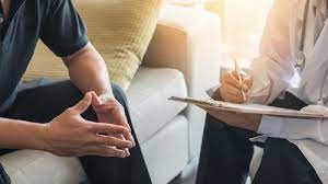 Depression Therapists Brisbane